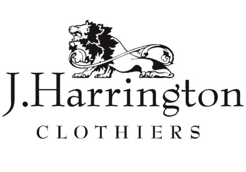 j harrington clothier