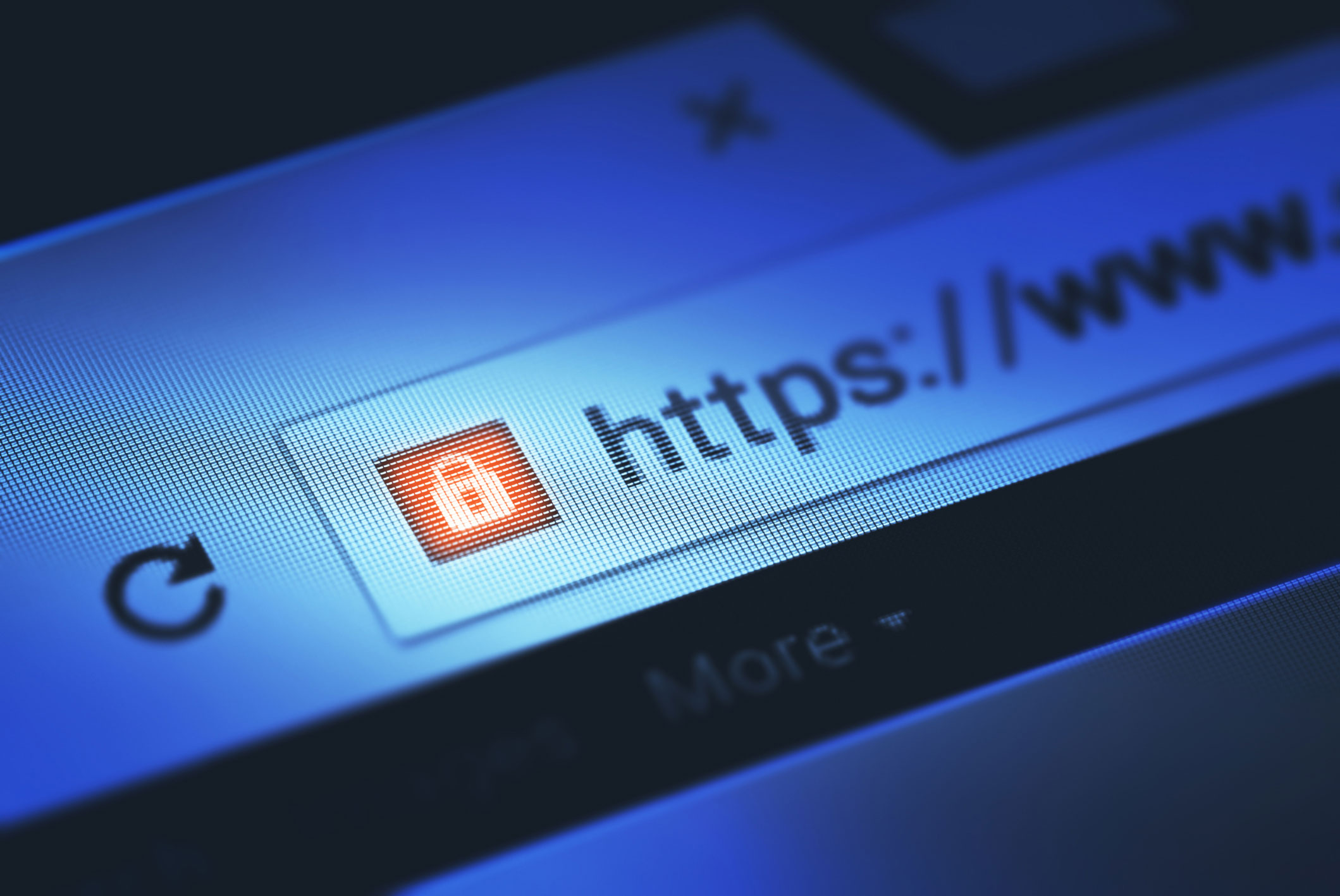 Website ssl upgrade your website with ssl certificate upgrade your website with ssl certificate 1betcityfo Image collections