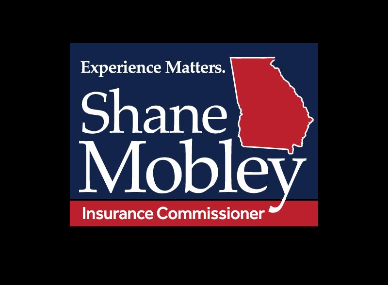 shane mobley
