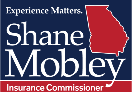 Insurance-Commissioner
