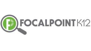focalpoint k12