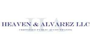 heaven and alvarez