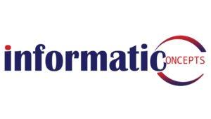 informatic concepts