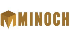minoch