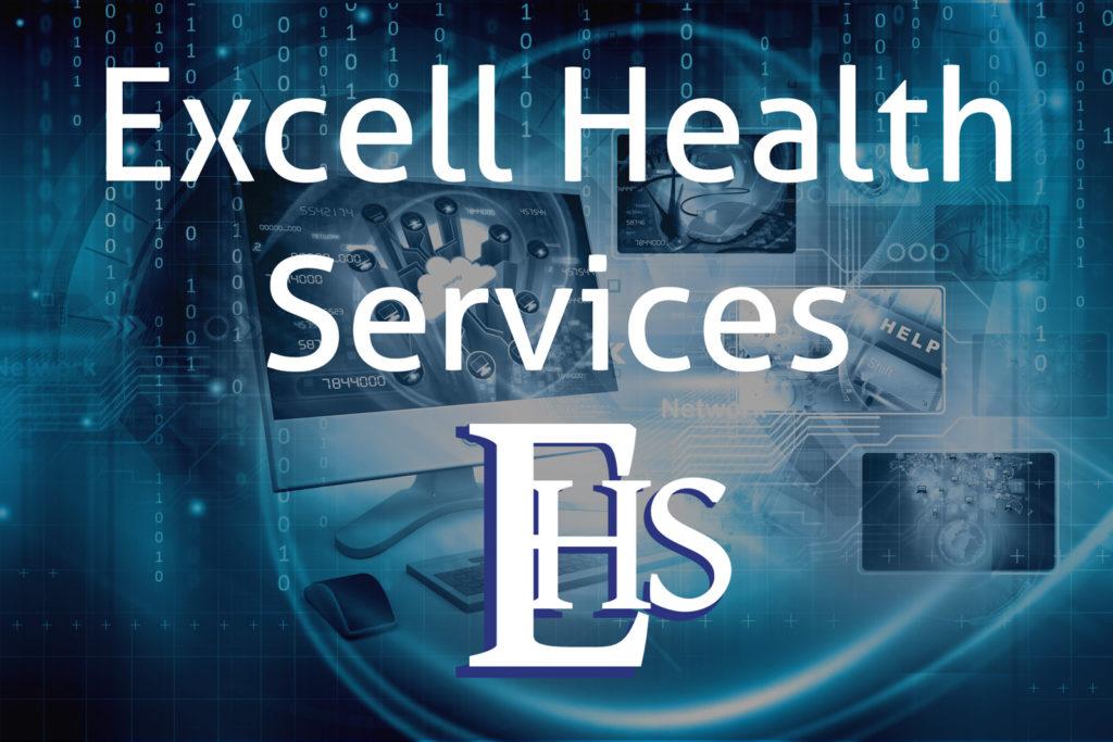 Excel Health Services