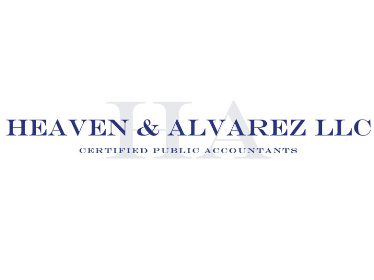 heaven & alvarez