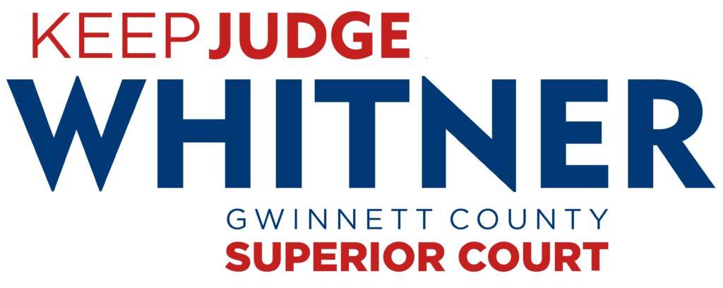 Judge Whitner logo 2