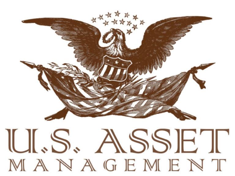 us asset