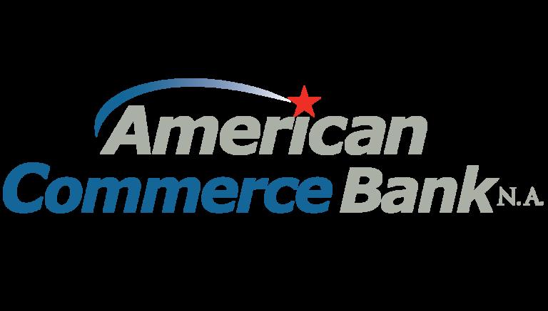 american commerce bank