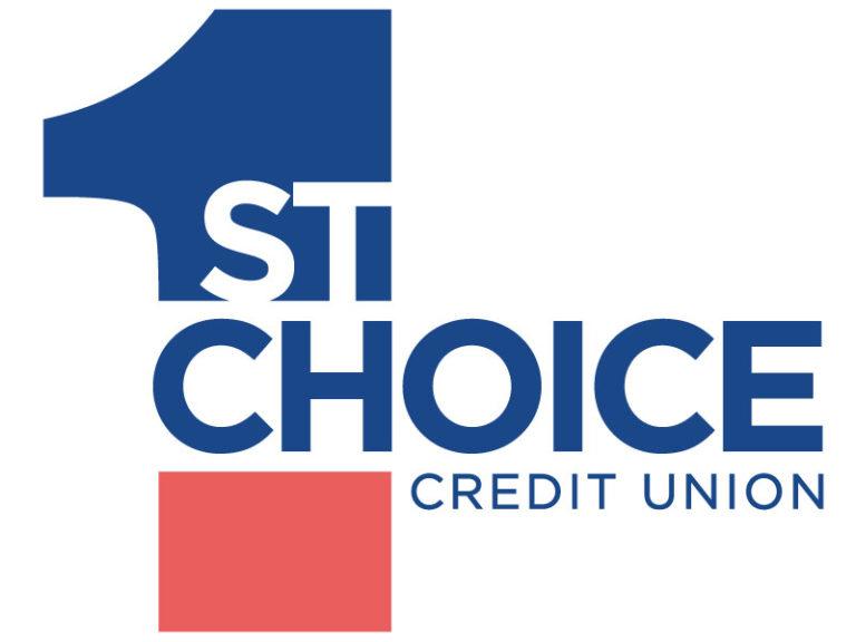 1st choice 3