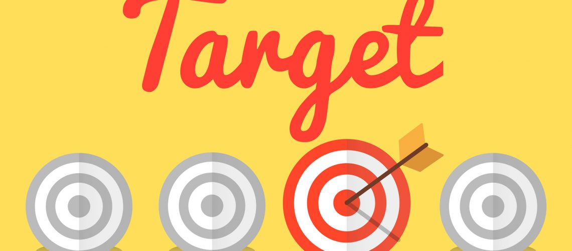 segmenting and converting leads image
